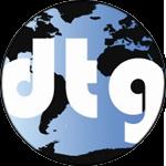 dtg-logo-2018-150px